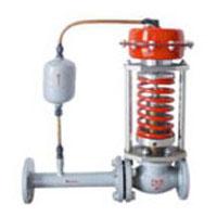 ZZYP-16B自力式压力调节阀供应商