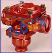 MODEL58多诺特隔膜阀,多诺特隔膜阀DOROT隔膜阀DOROT多诺特三通隔膜阀;进口三通隔膜阀