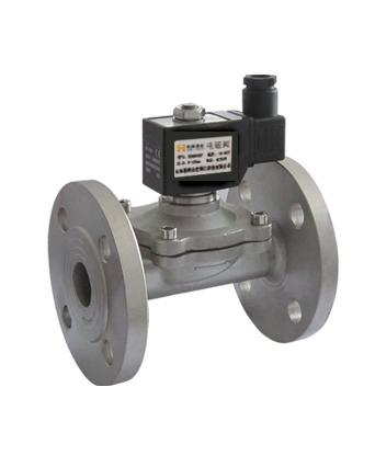 [山东裕鸿]YH40D系列零压启动膜片电磁阀/内螺纹GB、NPT/厂家直销