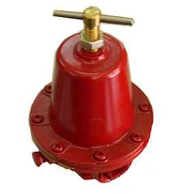 RegO力高LV4403SR4/LV4403TR4高中压燃气调压器