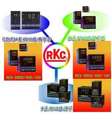 RKC CD901FK02-M*GN-5N
