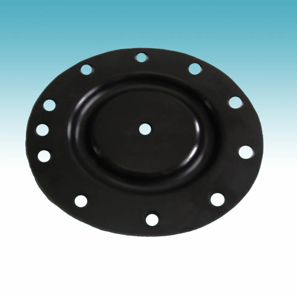 泵阀配件-专业皮膜订做 上海金申