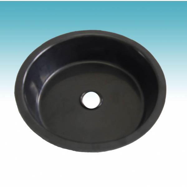 盘型膜片/曲型膜片 专业定做-上海金申