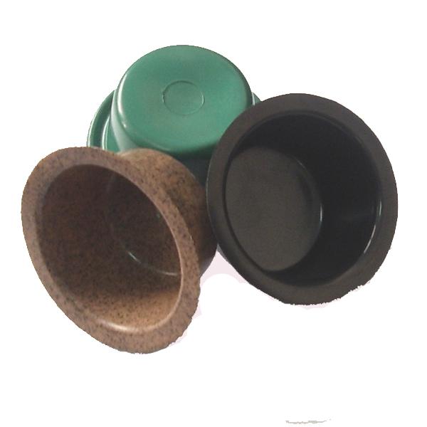 橡胶皮碗/皮帽 专业定做橡胶制品-上海金申