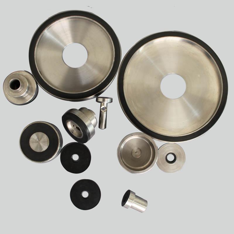 橡胶金属组合件-专业皮膜订做 上海金申
