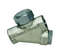 斯派莎克TD16热动力疏水阀