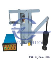 DMF-1電磁式煤氣切斷閥