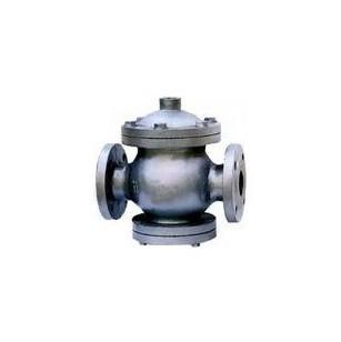 专业阀门生产商,全国代理,H7B41X-16、H7B41X-16C 型液控止回阀
