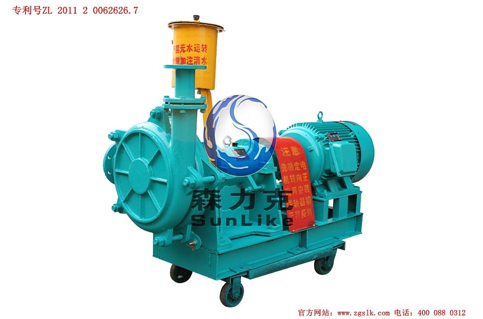 液下渣浆泵厂家_淄博博山支泽渣浆泵有限公司_是什么情况_网易论坛