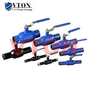 進口全焊接球閥|渦輪焊接球閥|供熱管網球閥|長輸管線球閥|20號鋼球閥