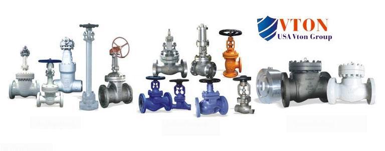 進口熱動力式蒸汽疏水閥|熱動力疏水器|排冷凝水疏水閥|壓差疏水閥|背壓疏水閥|阻氣排水閥