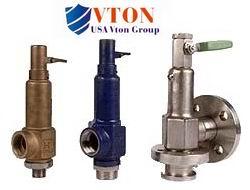 進口蒸汽安全閥|高溫蒸汽安全閥|蒸汽全啟式安全閥