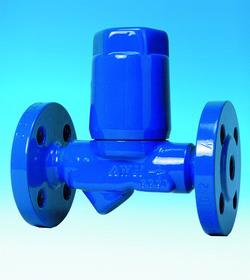 进口德国艾瑞ARI双金属疏水阀艾瑞ARI疏水阀奥玛疏水阀