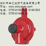 代理美国sensus调压器 243-8-2减压阀