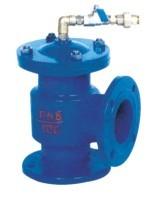 H142X-10液壓水位控制閥