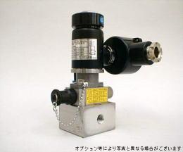 日本KANEKO金子 M80G-8-A1KANEKO電磁閥