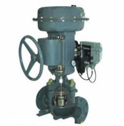 圆盘式疏水阀HRF150_价格优惠