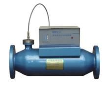 DW系列电子水处理器
