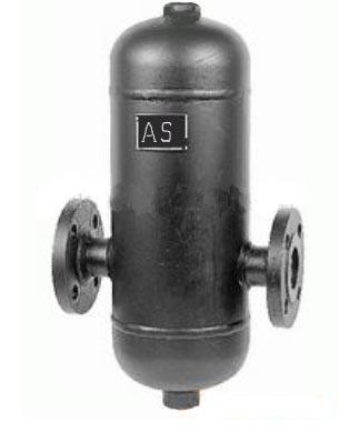 凱功AS汽水分離器質量三包  上海凱功閥門提供