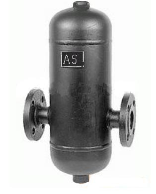 AS型汽水分离器生产厂家
