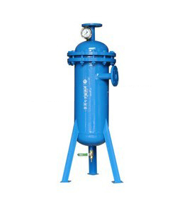 RYF-6油水分离器工作原理