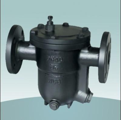厂家低价促销CS41H蒸汽疏水阀