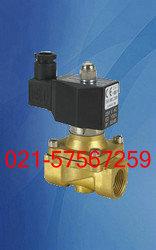 2W-160-15水用电磁阀