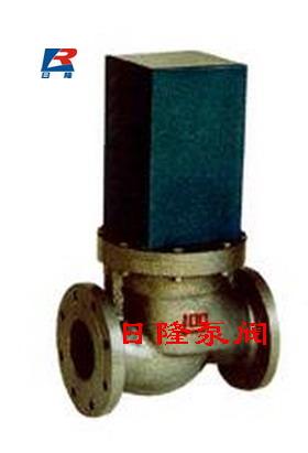 ZCM煤氣電磁閥
