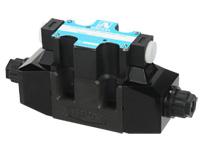 ASHUN油顺电磁阀RV-01G-C