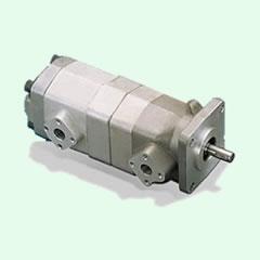 HYDROMAX电磁阀 HYDROMAX齿轮泵,六合彩特码资料,油泵