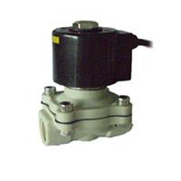 LD67系列 噴灌塑料電磁閥