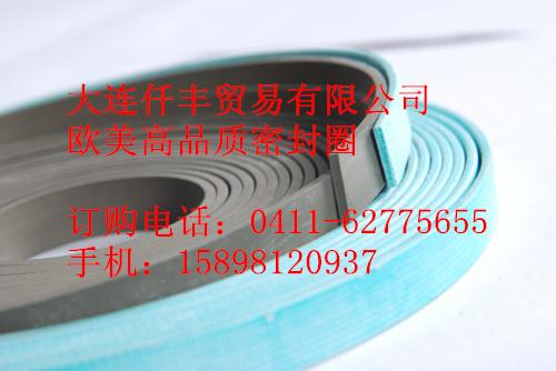 四氟耐磨環,導向帶,支撐環,酚醛樹酯夾布導向帶