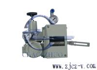 HEP15電氣閥門定位器