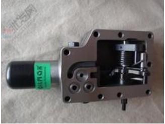 PV23控制阀PV089控制阀