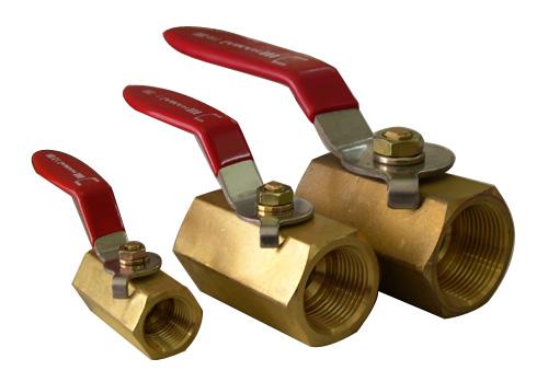 安特爾供志清球閥,進口球閥,國產球閥,過慮器,阻火器
