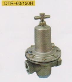 DRT-8AC气相切换阀DRT-20/35AC切换器DRT-10AMC