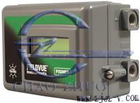 费希尔DVC2000系列阀门定位器