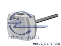 QAE2121.010西門子傳感器