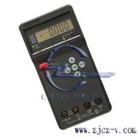 SFX-2000手持信号发生器