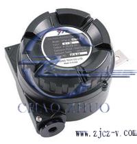 智能阀位变送器SPTM-6V