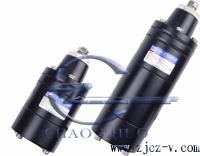 氣控換向閥YT520