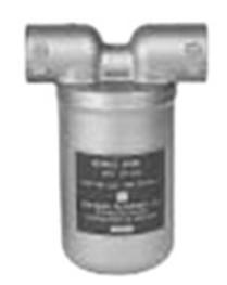 倒置桶型疏水阀