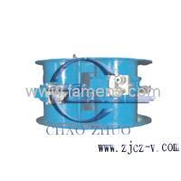 TYFZ煤氣調壓閥組