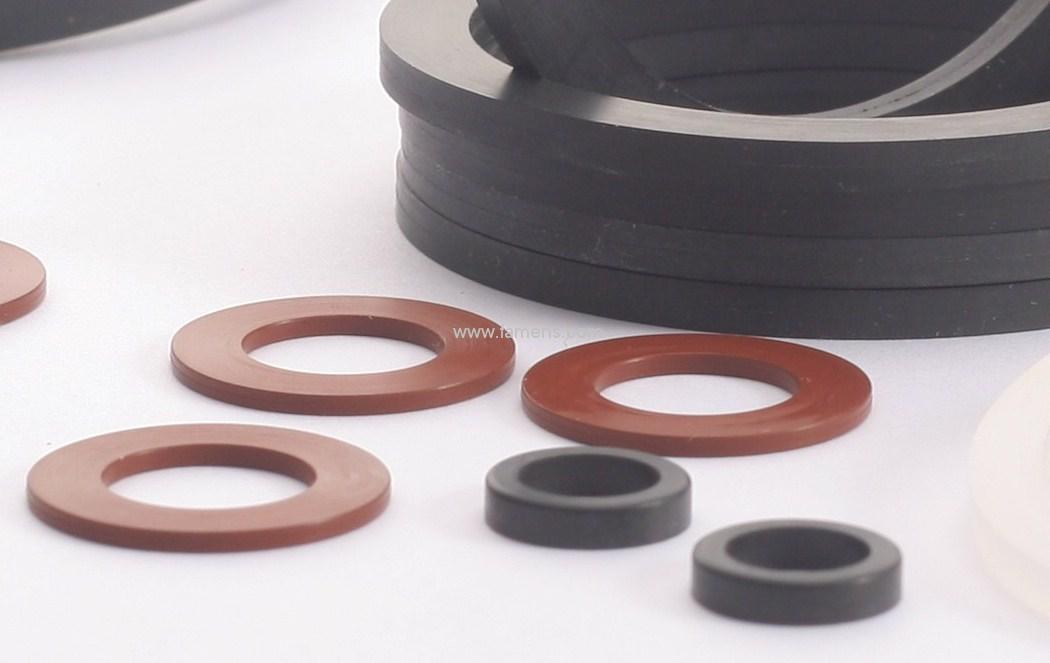 供应【特殊件 橡胶密封圈】-橡胶密封圈