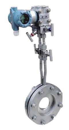 dn50标准孔板流量计,标准孔板厂家电话