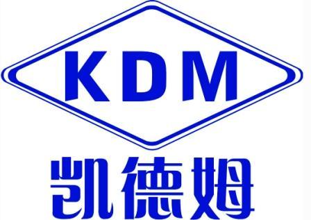 凱德姆  (KDM)