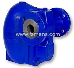 德国Gestra 疏水器泵