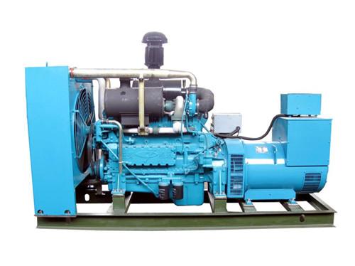 玉柴柴油发电机组系列,王牌动力