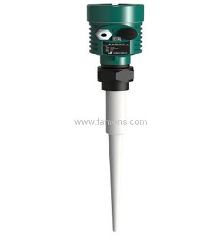雷達液位計廠家,雷達液位計價格,雷達液位計原理