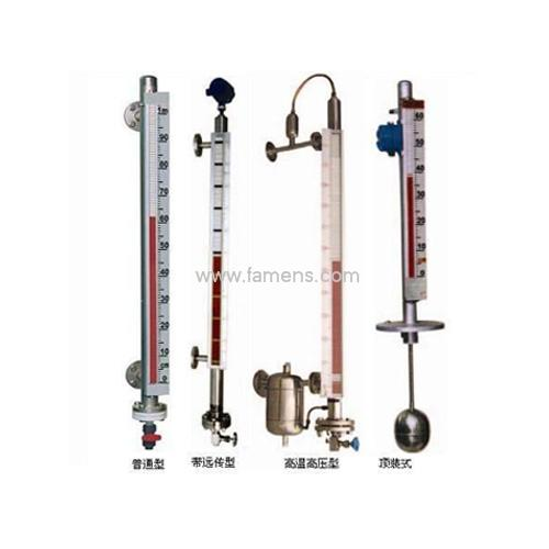 磁翻板液位計廠家,磁翻板液位計價格,磁翻板液位計選型
